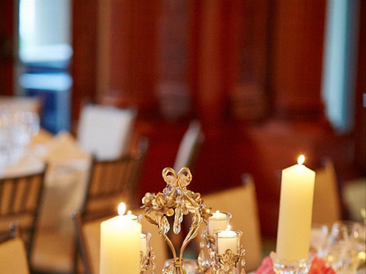 Tmx 1382656576813 1470w13 004marisa Matt Tarrytown wedding planner