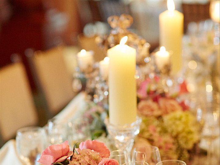 Tmx 1382656579677 1486w13 004marisa Matt Tarrytown wedding planner