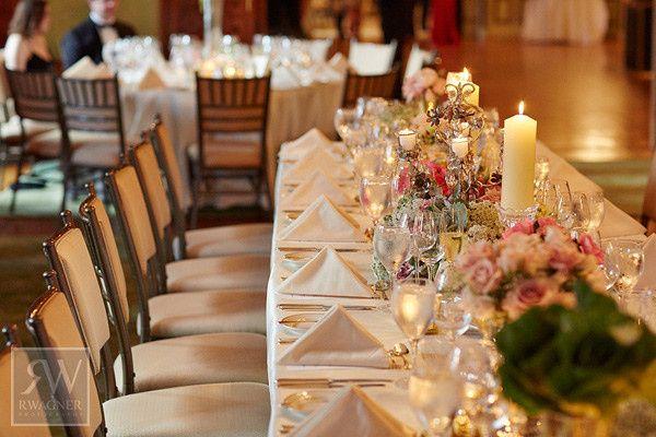 Tmx 1382656582531 1488w13 004marisa Matt Tarrytown wedding planner