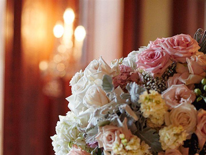 Tmx 1382656585684 1492w13 004marisa Matt Tarrytown wedding planner