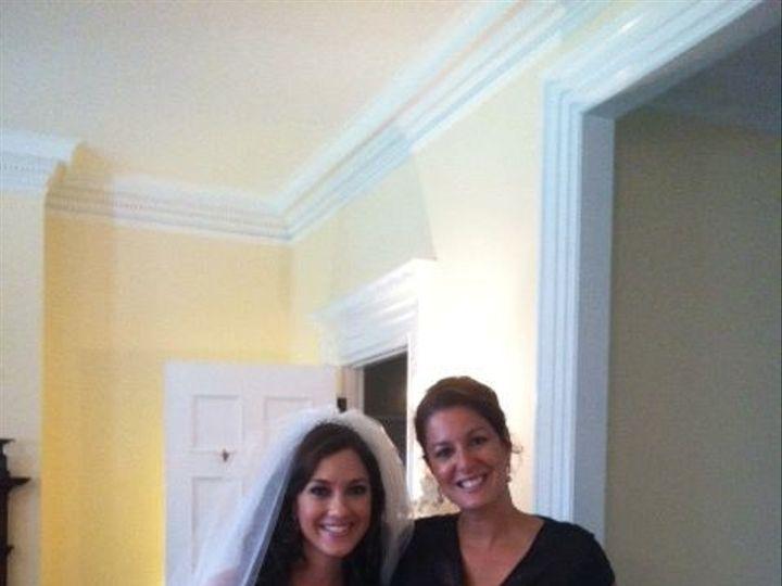 Tmx 1382656600534 12364725022938998650671183500215n Tarrytown wedding planner