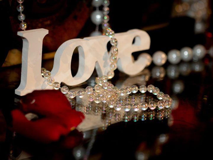 Tmx 1386338661316 Img7246 2916020872  Tarrytown wedding planner