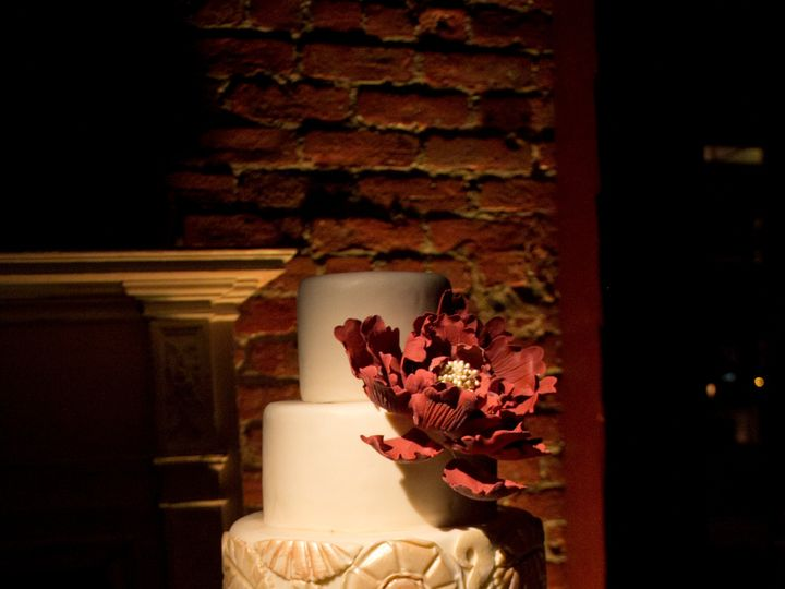 Tmx 1386338874326 Img7389 2916022612  Tarrytown wedding planner