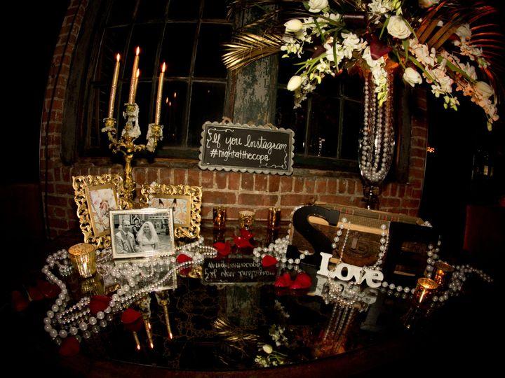 Tmx 1386338963922 Img7493 2916024303  Tarrytown wedding planner