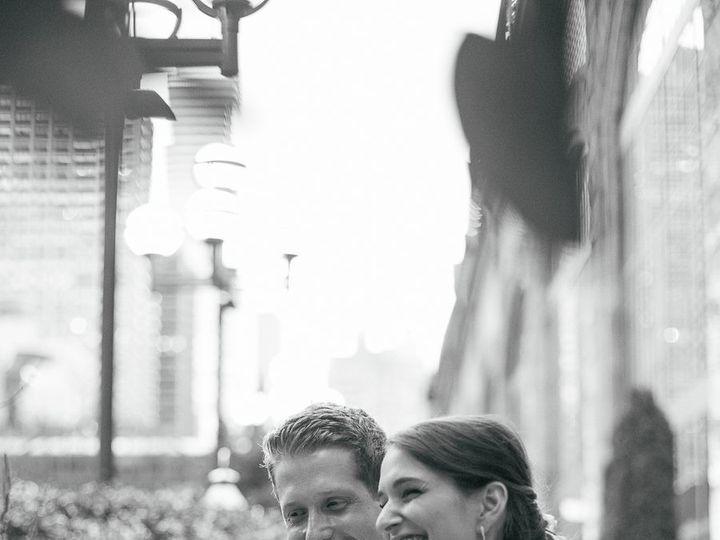 Tmx 1400712844588 1614319101523197435755163638639144360428872 Tarrytown wedding planner