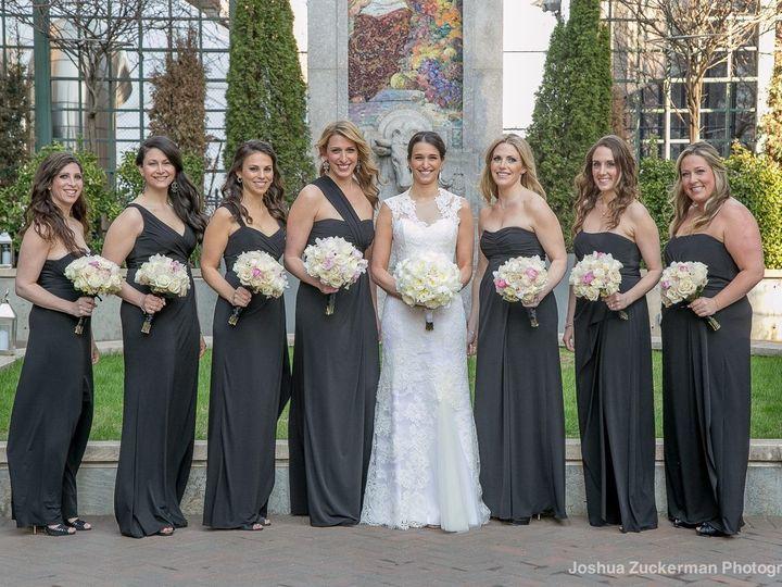 Tmx 1400712868111 10012780101523197445555165207649045932952651 Tarrytown wedding planner