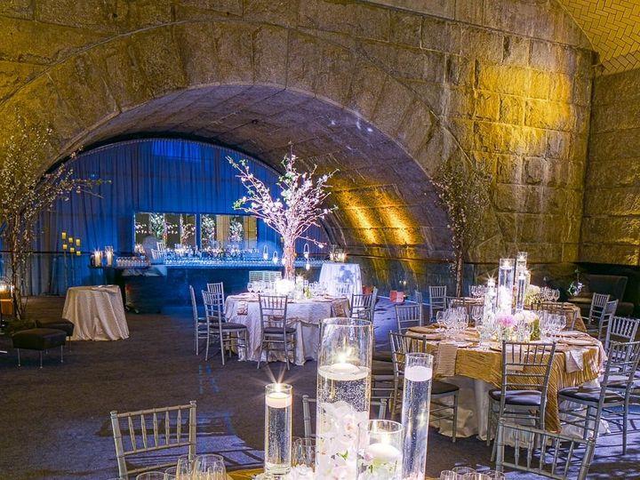 Tmx 1400712896190 10265464101523197439755164521163581468813454 Tarrytown wedding planner