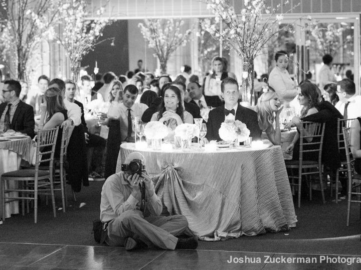Tmx 1400712922189 10372275101523827600455165690389410342953218 Tarrytown wedding planner