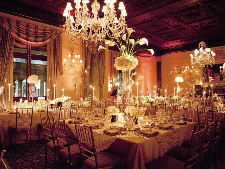Tmx 1400720633623 Mg1330 Tarrytown wedding planner