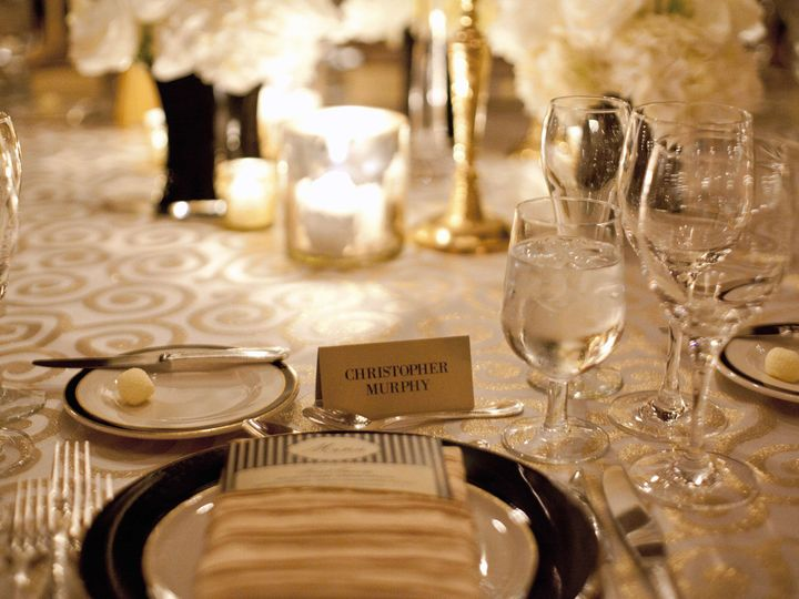 Tmx 1400720680742 Mg1335 Tarrytown wedding planner