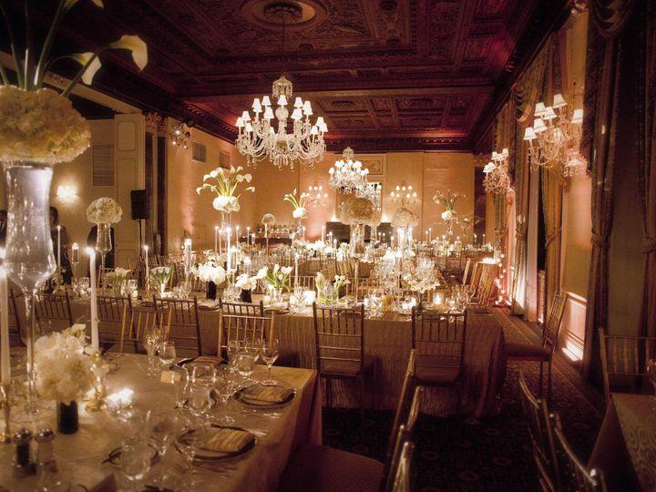 Tmx 1400720785957 Mg1360copy Tarrytown wedding planner