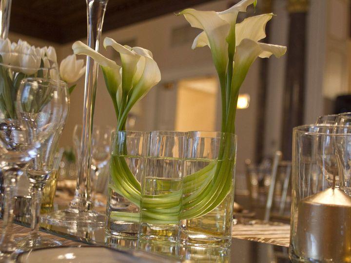 Tmx 1400720842365 Mg3810 Tarrytown wedding planner