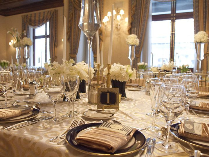 Tmx 1400720862765 Mg3831 Tarrytown wedding planner
