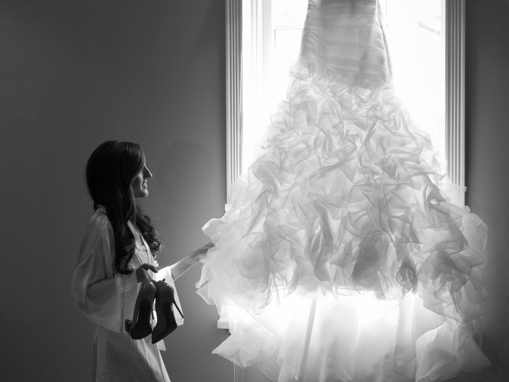 Tmx 1403284318695 007 Tarrytown wedding planner