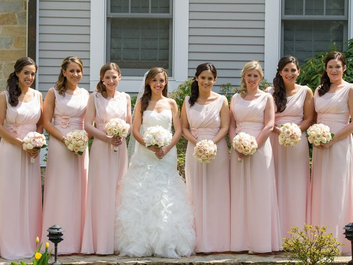 Tmx 1403284366845 082 Tarrytown wedding planner
