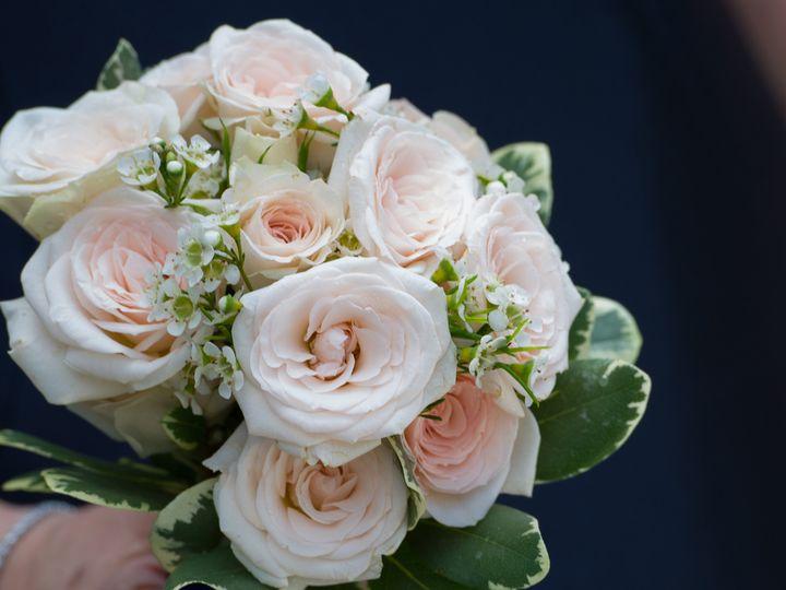 Tmx 1403284381933 086 Tarrytown wedding planner