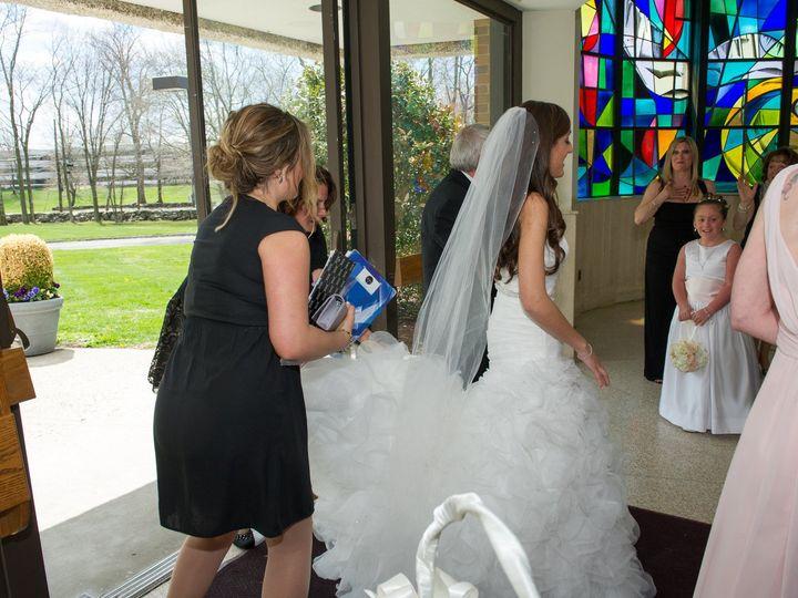 Tmx 1403284400680 127 Tarrytown wedding planner