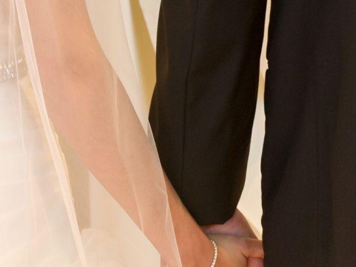 Tmx 1403284408861 152 Tarrytown wedding planner