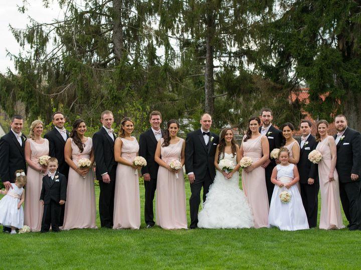 Tmx 1403284438459 278 Tarrytown wedding planner