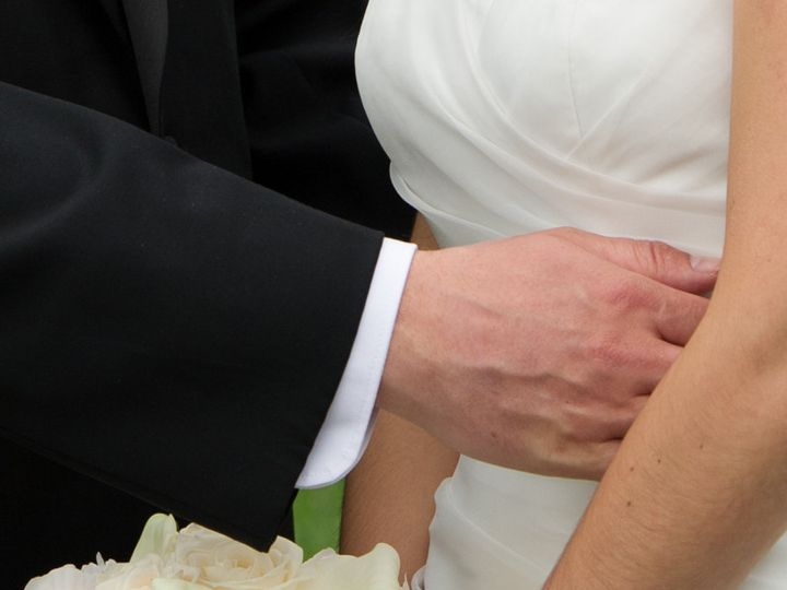 Tmx 1403284446204 323 Tarrytown wedding planner