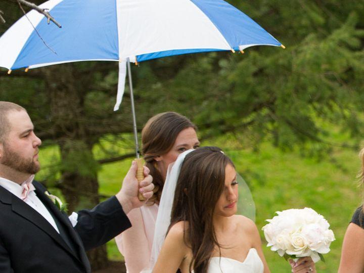 Tmx 1403284451693 352 Tarrytown wedding planner