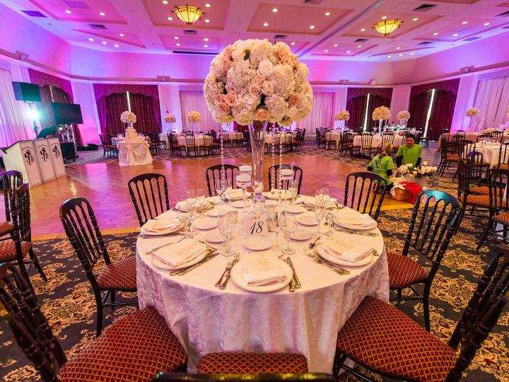Tmx 1403284463732 364 Tarrytown wedding planner