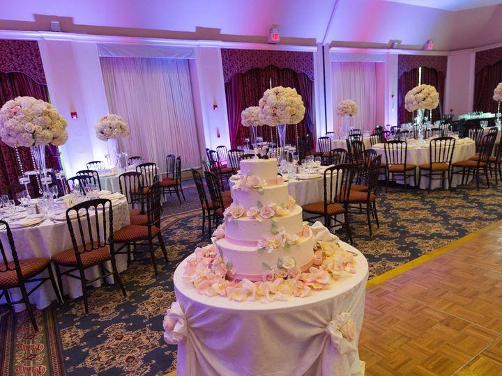 Tmx 1403284507021 368 Tarrytown wedding planner
