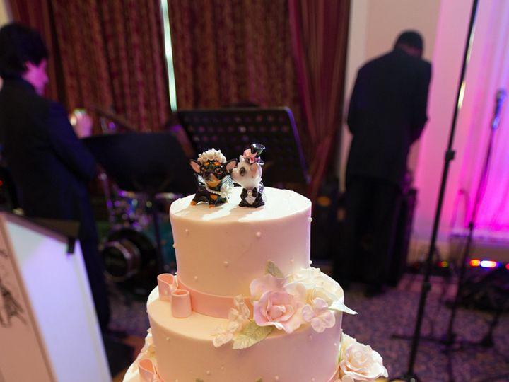 Tmx 1403284540707 408 Tarrytown wedding planner