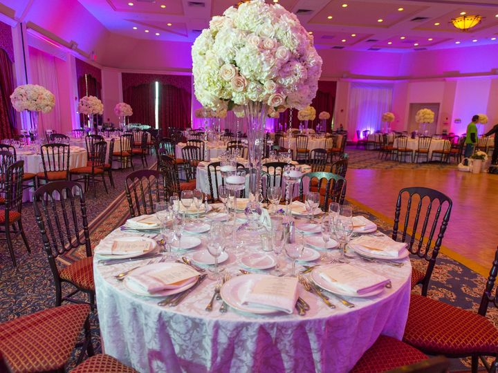 Tmx 1403284554931 409 Tarrytown wedding planner