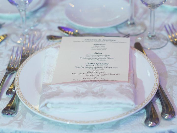 Tmx 1403284565138 410 Tarrytown wedding planner
