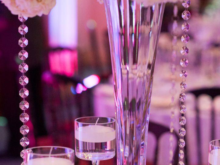 Tmx 1403284574238 411 Tarrytown wedding planner