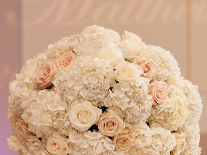Tmx 1403284591416 444 Tarrytown wedding planner