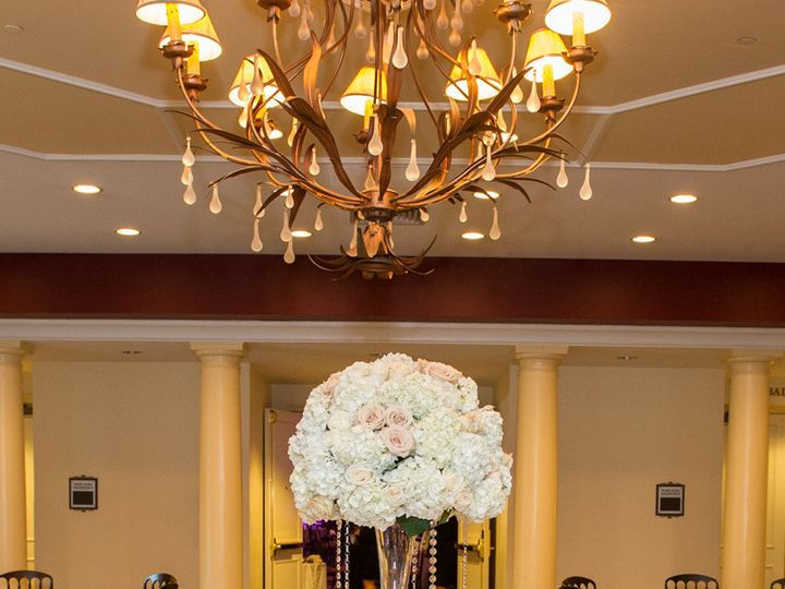 Tmx 1403284626001 460 Tarrytown wedding planner