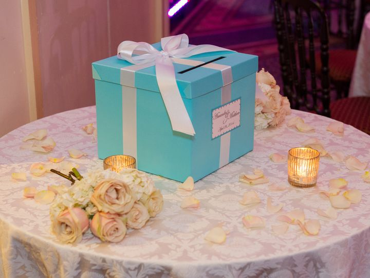 Tmx 1403284644523 462 Tarrytown wedding planner