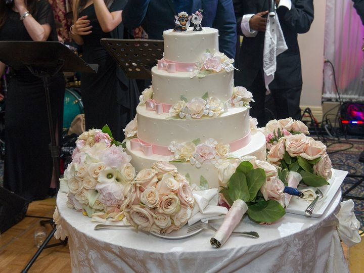 Tmx 1403284683242 589 Tarrytown wedding planner