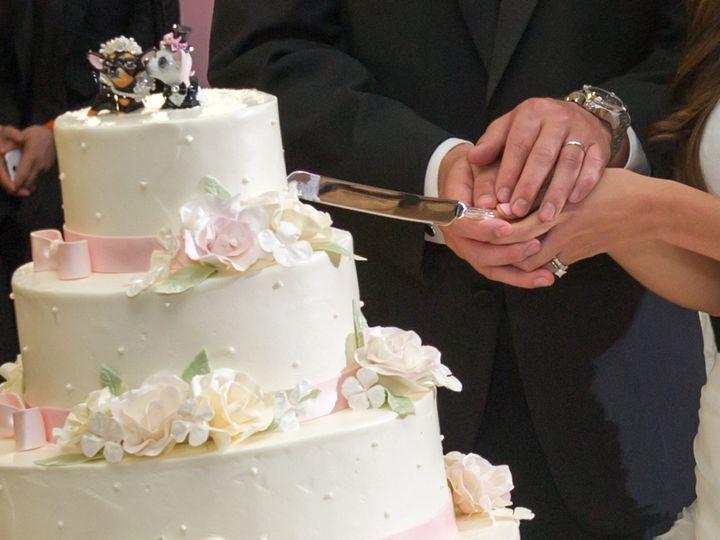 Tmx 1403284707931 675 Tarrytown wedding planner