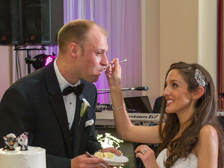 Tmx 1403284718109 677 Tarrytown wedding planner