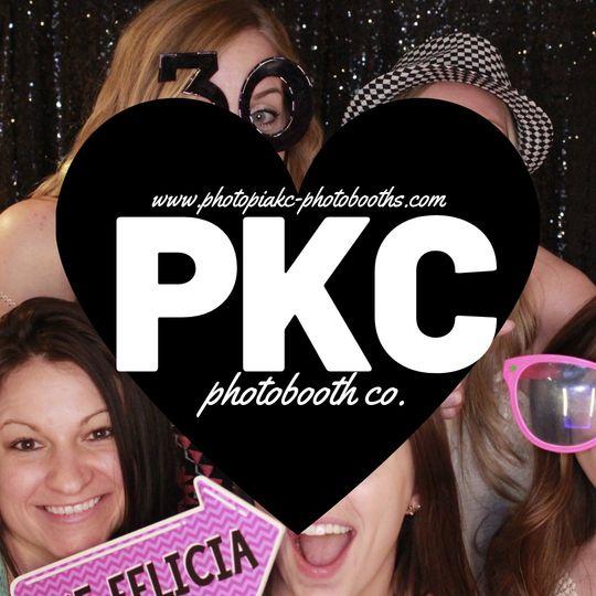 pkc photopiakc photobooth kansas city logo 2019 3 51 584812