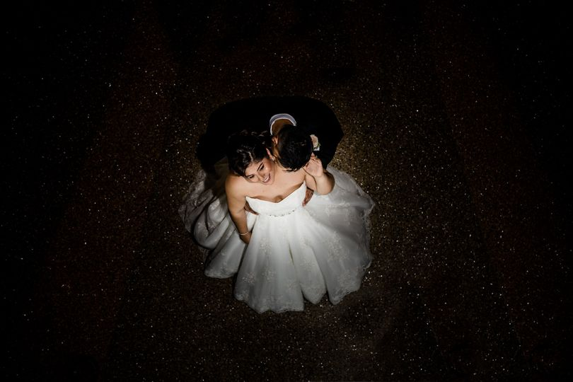 Jarot Bocanegra Photography LL