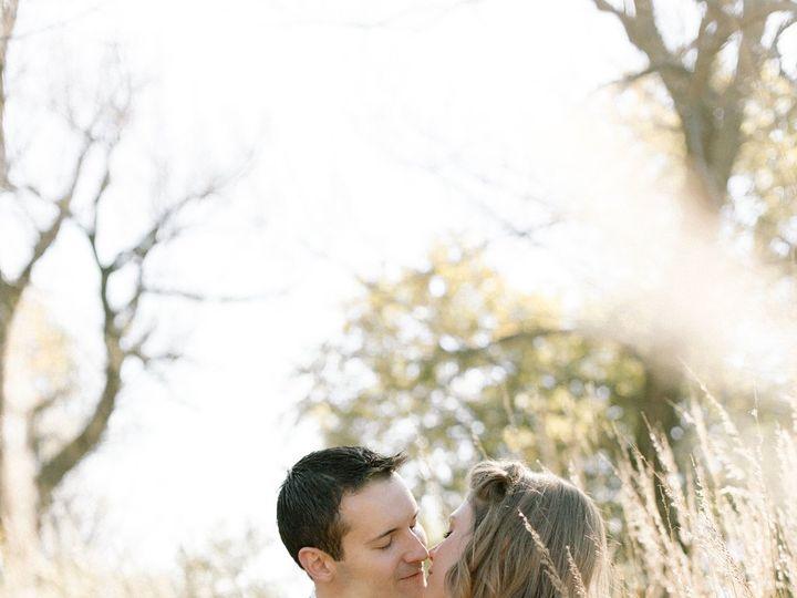 Tmx 1524148302 97dca4c3878d4750 1524148298 7550f3423452f3d7 1524148297207 24 Genevaboyett 26 Chicago, IL wedding photography