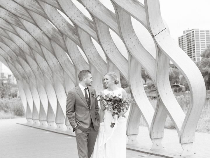 Tmx 1525721925 D48d796416bc3543 1525721922 0c0fd3c84d25d996 1525721889242 1 Genevaboyett 17 Chicago, IL wedding photography