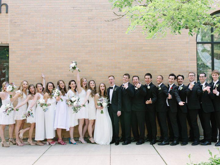 Tmx 1532121617 74f40b4d1ce8b52c 1532121613 0f786cce8dcb974b 1532121611067 1 Genevaboyett 7 Chicago, IL wedding photography