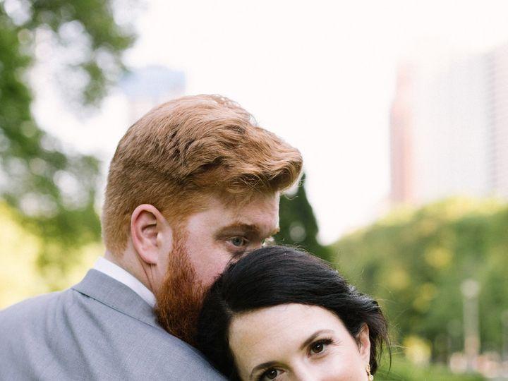 Tmx 1532468879 09a5265daf7683a8 1532468874 7426373e30ec5c15 1532468865461 2 Genevaboyett 39 Chicago, IL wedding photography