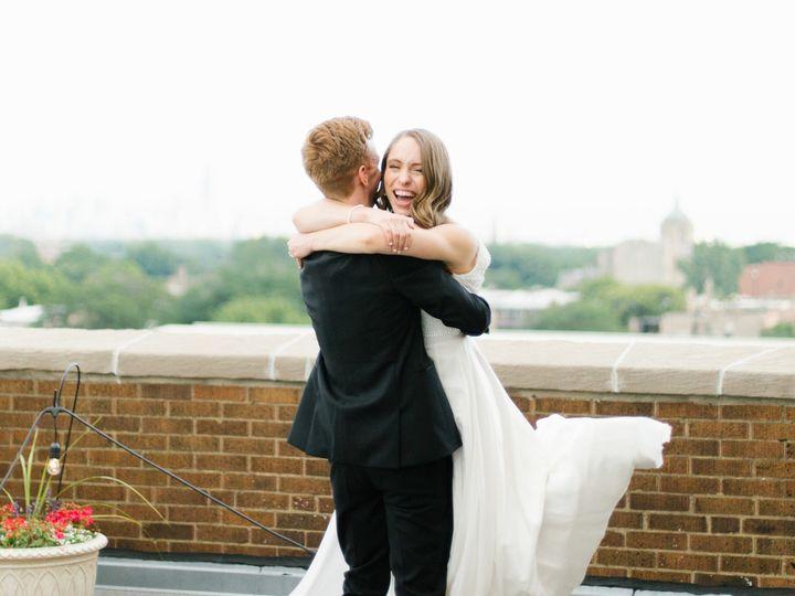 Tmx 1532469248 F85821f3b47cdeef 1532469245 67b0dfabd17d3f4c 1532469245375 1 Genevaboyett 1 Chicago, IL wedding photography