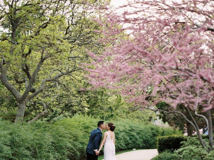 Tmx 19844 15 51 915812 Chicago, IL wedding photography