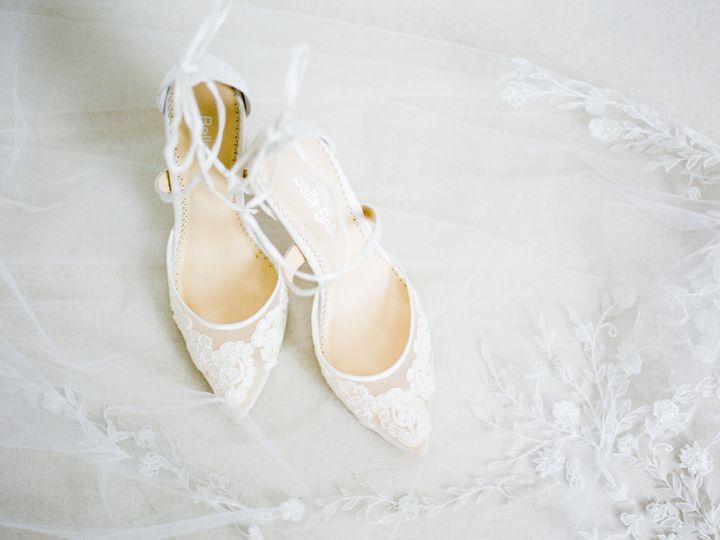 Tmx Geneva Boyett 11 51 915812 Chicago, IL wedding photography