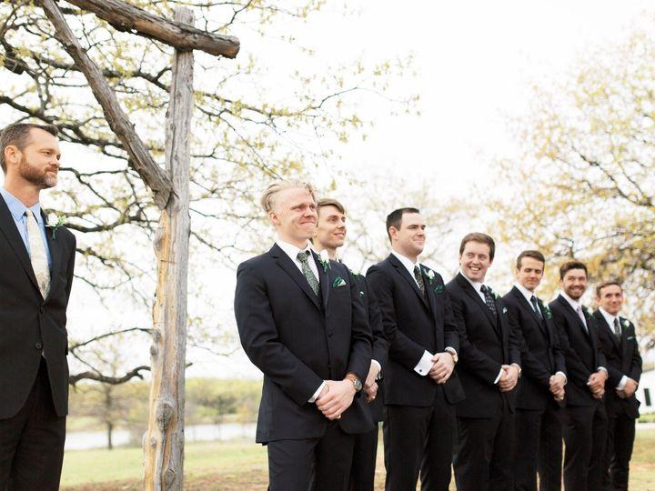 Tmx Geneva Boyett 13 51 915812 1557324601 Chicago, IL wedding photography