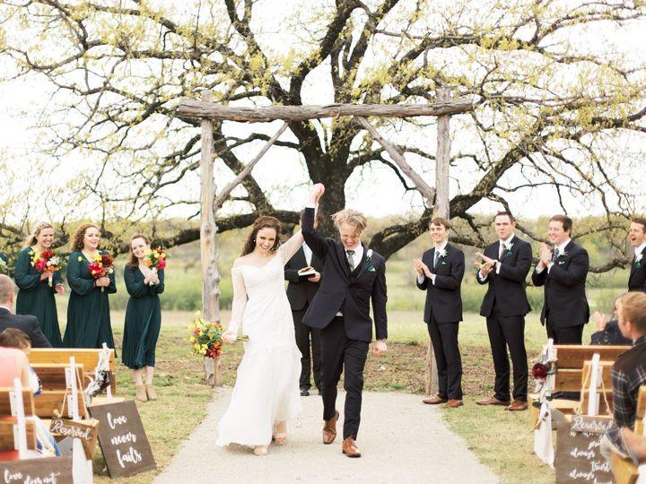 Tmx Geneva Boyett 15 51 915812 1557324601 Chicago, IL wedding photography