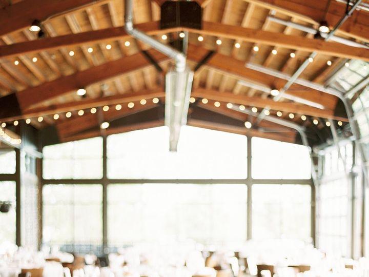 Tmx Geneva Boyett 16 51 915812 Chicago, IL wedding photography