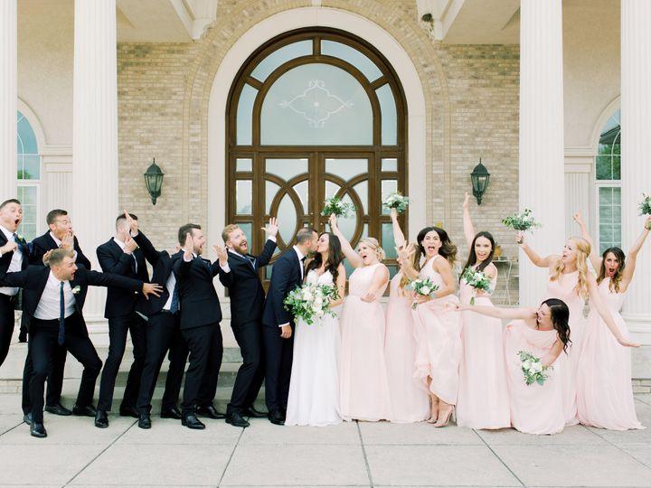 Tmx Geneva Boyett 23 51 915812 Chicago, IL wedding photography